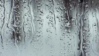 BMKG Ungkap Sebab Suhu Malam Jauh Lebih Dingin dari Biasa