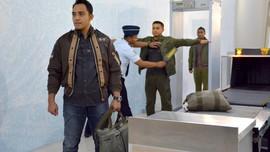 AP I Perketat Keamanan Bandara Usai Bom Makassar