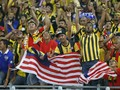 Momen-momen Kontroversial Sepanjang Piala AFF
