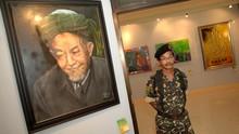 Warga NU Protes Nama KH Hasyim Asyari Hilang di Kamus Sejarah