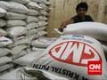 Kasus Suap Gula, Eks Dirut PTPN III Dituntut Enam Tahun Bui