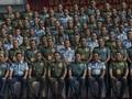 Cari Dokumen '98, KIP Akan Periksa Mabes TNI