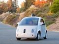 Urusan Mobil Pintar, Google Belum Saingi Perusahaan Otomotif