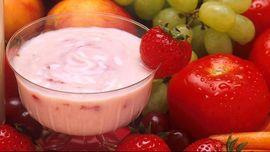 5 Makanan Sehat Tingkatkan Daya Tahan Tubuh Anak