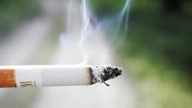 Hari Tanpa Tembakau: Berhenti Merokok Cegah Covid-19