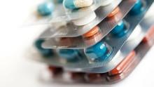 Oxford Bakal Tes Keampuhan Ivermectin untuk Obat Covid-19