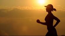 10 Cara Meningkatkan Metabolisme Tubuh untuk Diet