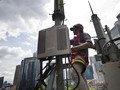 Awal 2016, Tri Luncurkan 4G LTE di 6 Kota