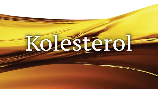 Kolesterol tinggi atau hiperlipidemia meningkatkan risiko terkena penyakit serius. Tapi apa gejala kolesterol tinggi?