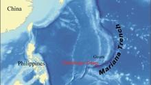 Mengenal Palung Laut Terdalam di Bumi dan Indonesia