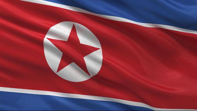 Korea Utara Juga Punya Film Komedi Romantis