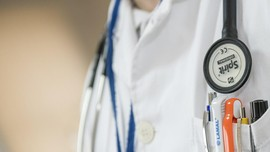 New Normal Berobat ke Rumah Sakit di Masa Pandemi