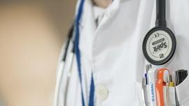 IDI Sanksi Dokter Kevin 6 Bulan Terkait Konten TikTok