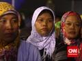 Anis: Malaysia Harus Tarik Iklan 'Fire Your Indonesian Maid'