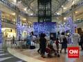 Larangan Atribut Natal di Mal Malang Dikritik
