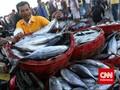 Jelang Ramadan, Harga Ikan Bakal Naik 10-20 Persen