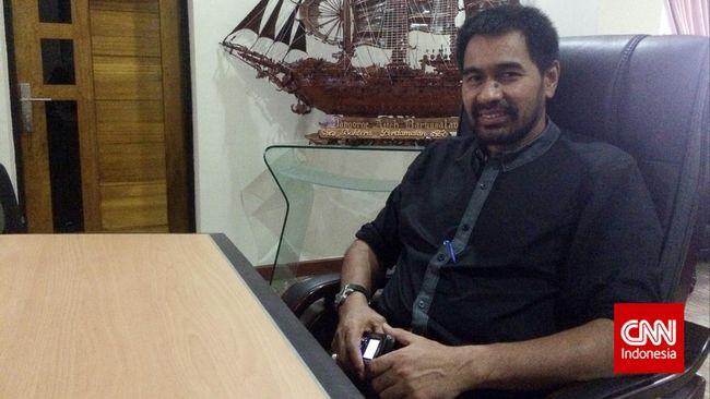 Ketua Umum DPP Partai Aceh Muzakir Manaf meminta pemerintah pusat menyetujui pilkada Aceh pada 2022 sesuai UU Nomor 11 Tahun 2006 tentang Pemerintah Aceh.