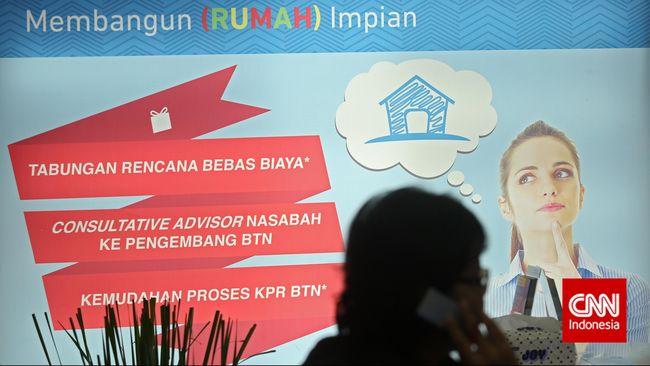 BTN meyakini pelonggaran uang muka rumah yang diberlakukan BI mulai 2 Desember mendatang akan menyelamatkan sektor properti yang belakangan ini melambat.