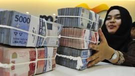 Daftar Layanan Bank Saat Libur Lebaran, BCA Hingga Mandiri