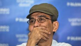 Faisal Basri Ramal Defisit Neraca Dagang Energi Capai US$80 M