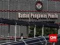 Bawaslu Larang Debat Capres-Cawapres di Kampus