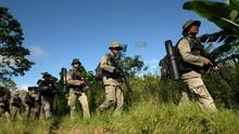 Polisi Sebut Korban Tewas di Ilaga Ajudan, Bukan Komandan KKB