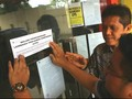 LPS Bubarkan 103 Bank Bermasalah Sejak Beroperasi pada 2005