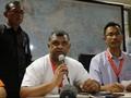 AirAsia Irit Komentar Terkait Pencairan Asuransi