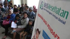 Pemerintah Siap Hadapi Gugatan Kenaikan Iuran BPJS Jilid II