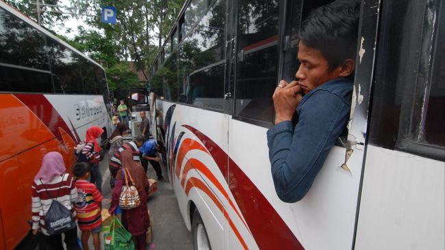 Pemkot Medan berharap pemudik dari Jabodetabek menunda kepulangan ke Medan demi pencegahan penularan virus corona.