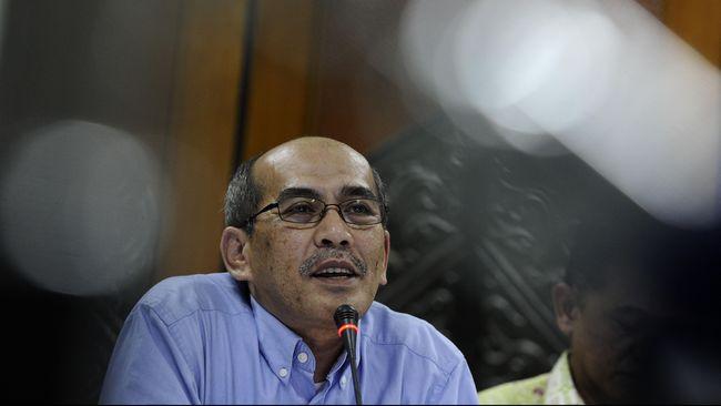 Faisal Basri menilai program biodiesel didesain menguntungkan segelintir pengusaha, termasuk soal subsidi yang diberikan lewat program PEN.