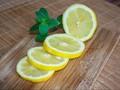 Manfaat Lemon untuk Diet, Minim Kalori sampai Lunturkan Lemak