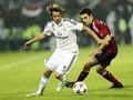 Tarik Pemain Pinjaman, Opsi Madrid Hadapi Sanksi FIFA