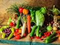 Mengonsumsi Antioksidan Ekstra Tak Memperpanjang Usia