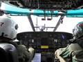Komisi I soal Helikopter VVIP TNI: Pakai Produk Dalam Negeri