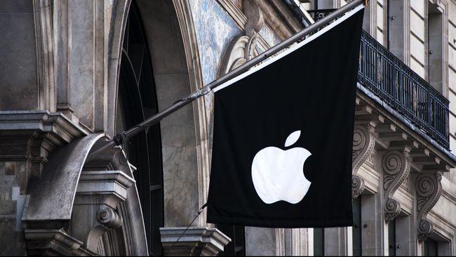Apple telah membuat tim pengembangan mobil listrik otonom sejak 2014, sempat melambat namun kini bergerak lagi.