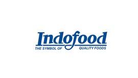 Indofood Bakal Rilis Obligasi Global Buat Bayar Utang