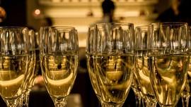 3 Jenis Minuman yang Merusak Sistem Kekebalan Tubuh