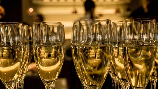 3 Jenis Minuman yang Merusak Sistem Kekebalan Tubu
