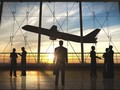 Genjot Proyek Bandara, AP II Tarik Pinjaman Rp 400 M dari IIF