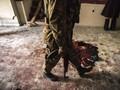 Pakistan Hargai Kepala Pemimpin Taliban Rp1,2 Miliar