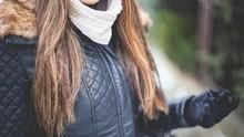 Tips Membersihkan Jaket Kulit agar Tetap 'Kinclong'