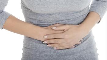 Kenali Tanda Nyeri Menstruasi Tidak Normal