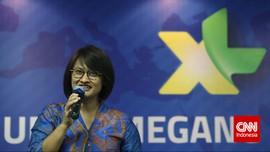 XL Mau Dukung OpenBTS Jika Beri Manfaat untuk Perusahaan