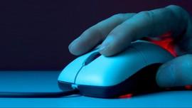 Penemu Mouse Komputer, William Bill English Meninggal Dunia