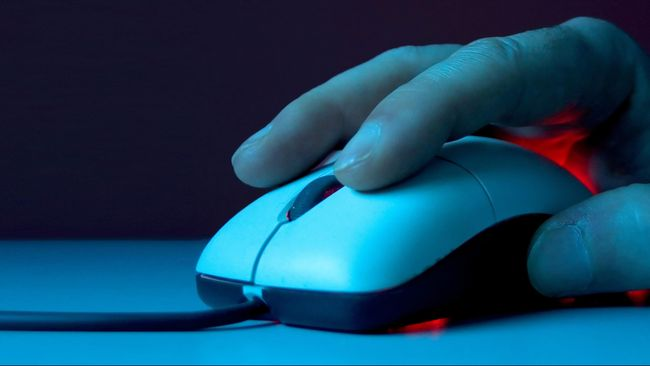 Jutaan komputer yang terinfeksi malware ganas telah ditangani oleh Symantec, Microsoft serta campur tangan pemerintah.