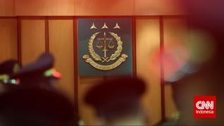 Kejaksaan Ajukan Pembatalan Pernikahan Sesama Pria di NTB