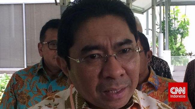 PT Pelabuhan Indonesia II (Persero) akan kembali mendorong dua anak usahanya untuk melantai di bursa saham pada 2018 dengan target raihan dana Rp2 triliun.