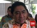 Pelindo II Dorong Anak Usaha IPO Demi Dana Segar Rp2 Triliun