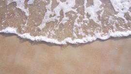 Pantai Dulanga Jadi Objek Wisata Baru di Gorontalo